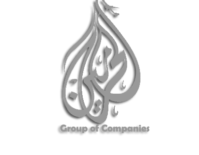 Alharmain Group of Companies