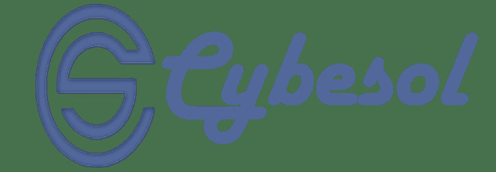 Cybesol Logo