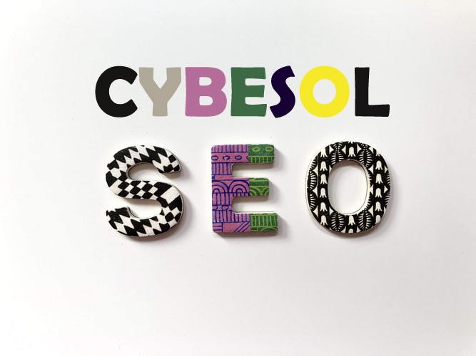 Cybesol-SEO-Services.