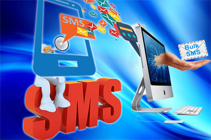 sms marketing Cheap and Easy
