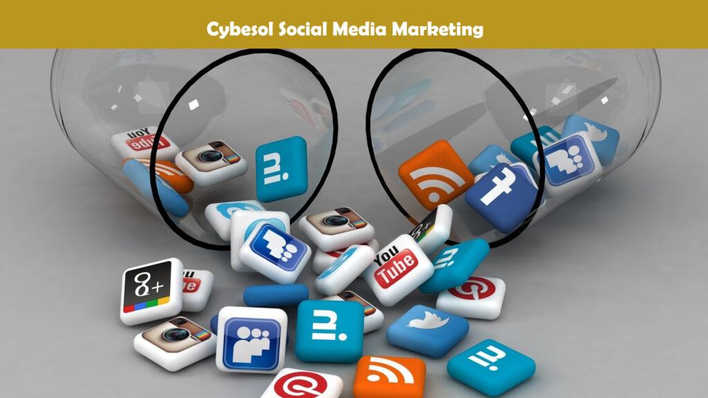 SMM Marketing Plan